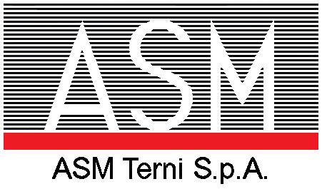 logo_ASM_vett