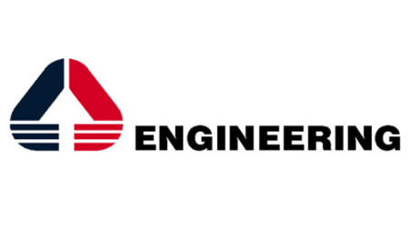 Engineering Ingegneria Informatica_logo