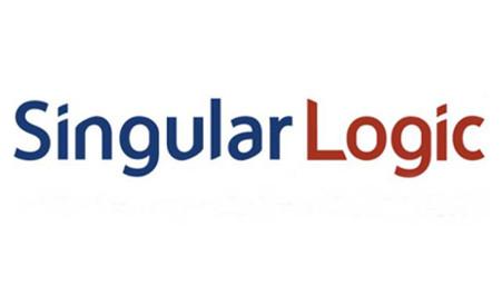 Singular_logic_logo