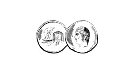TEISTE_logo
