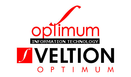 OPTIMUM_VELTION