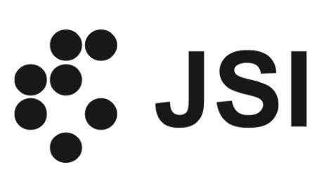 logo-JSI