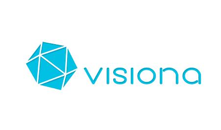 visiona